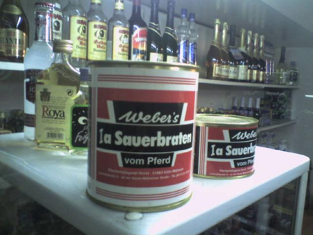 https://piclog.de/fullpics/3678-1a-dosenfleisch-sauerbraten-weber-essen-fleisch-pferd-bla.jpg