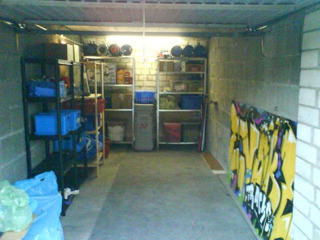 stephan vereinsheim ger mpel vereinsheim dkev regal garage. Black Bedroom Furniture Sets. Home Design Ideas