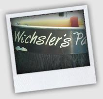wichslers party service