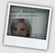 falten management